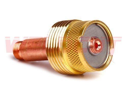 Газовая линза большая Jumbo 45V116 / 701.1116