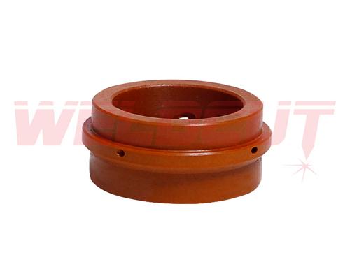 Завихритель Trafimet A141 PE0101