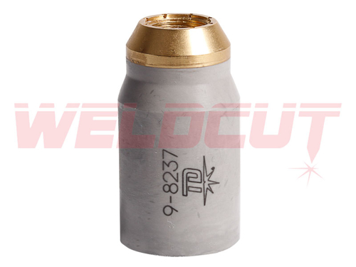 Защитный колпак Thermal Dynamics 9-8237