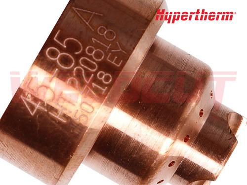 Защитный экран для ручной резки 45A-85A Hypertherm 220818