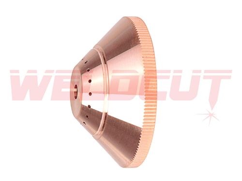 Защитный экран механизированный 200A 020424