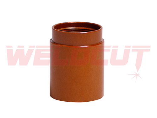 Изолятор Trafimet A141 60080