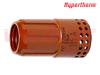 Завихритель 105A Hypertherm 220994
