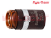 Кожух для омического контакта 45A-105A Hypertherm 220953